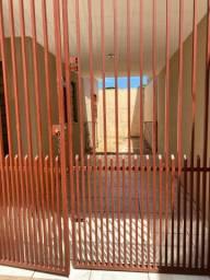 Casa 3 quartos bairro Amambai (centro)