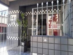 Apartamento com 2 qaurtos para alugar, 75 m² por R$ 550/mês - Campo Grande - Cariacica/ES