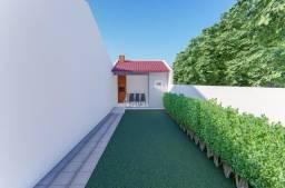 Casa de condomínio à venda com 2 dormitórios em Rio da onça, Garuva cod:150852