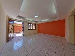 Casa para alugar com 3 dormitórios em Jardim europa, Goiânia cod:40249
