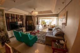 Apartamento com 3 dormitórios à venda, 151 m² por R$ 800.000 - Vila Rosa - Novo Hamburgo/R