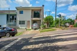 Casa à venda com 4 dormitórios em São vicente, Pato branco cod:146348