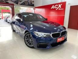 BMW 530E 2.0 M SPORT - 2019