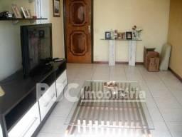 Apartamento à venda com 3 dormitórios em Tijuca, Rio de janeiro cod:MBAP31029