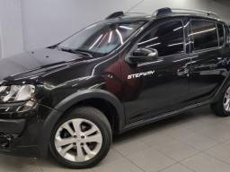 SANDERO STEPWAY EASY R FLEX 1.6 16V 5P