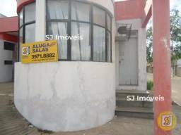 Loja comercial para alugar em Sao miguel, Juazeiro do norte cod:35974