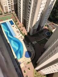 Apartamento à venda com 2 dormitórios em Jardim tupanci, Barueri cod:LIV-5180