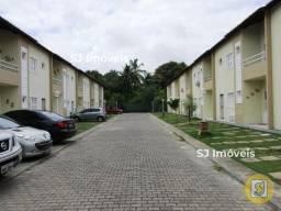 Casa de condomínio para alugar com 3 dormitórios em Passaré, Fortaleza cod:21349