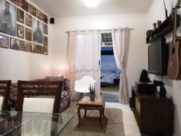 Casa de condomínio à venda com 3 dormitórios cod:V8609
