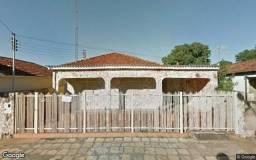 Casa no Centro de Morrinhos/GO