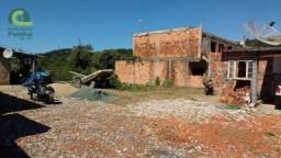 Terreno residencial à venda, Bairro Nossa Senhora de Fátima