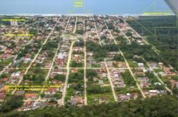 Terreno à venda em Balneário paese, Itapoá cod:155879