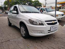 GM - CHEVROLET CELTA SPIRIT/ LT 1.0 MPFI 8V FLEXP. 5P