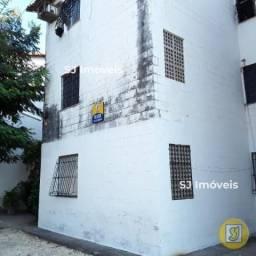 Apartamento para alugar com 2 dormitórios em Mondubim, Fortaleza cod:22292