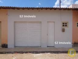 Loja comercial para alugar em Bulandeira, Barbalha cod:39180