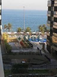 Loft à venda com 1 dormitórios em Barra da tijuca, Rio de janeiro cod:FLAP10009