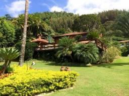 Casa à venda com 4 dormitórios em Araras, Petrópolis cod:LIV-4101