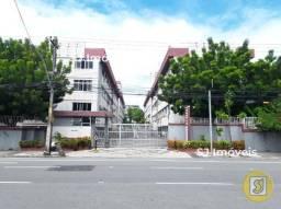 Apartamento para alugar com 3 dormitórios em Aldeota, Fortaleza cod:22560