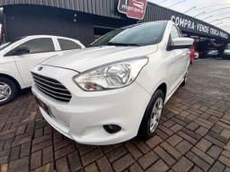 Ford KA SE 1.0 SD 2018