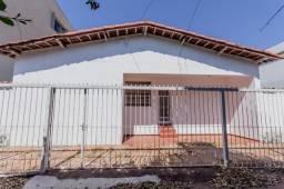 Casa para aluguel, 3 quartos, Setor Sul - Goiânia/GO
