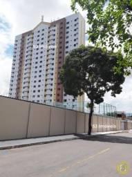 Apartamento para alugar com 2 dormitórios em Triangulo, Juazeiro do norte cod:33678