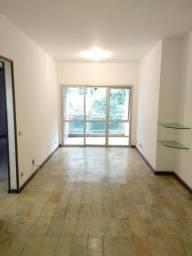 Apartamento - IPANEMA - R$ 2.800,00