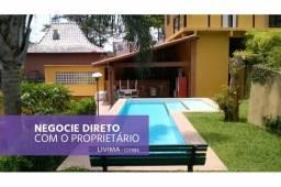 Casa à venda com 4 dormitórios em Nogueira, Petrópolis cod:LIV-1545