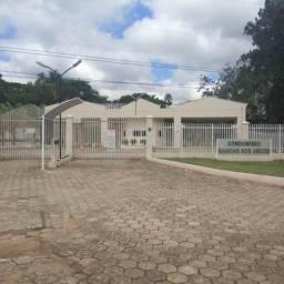 Casa de Condomínio em Rancho dos Arcos - Boituva/SP