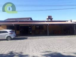 Ponto à venda, 595 m² por R$ 1.100.000,00 - Centro - Penha/SC