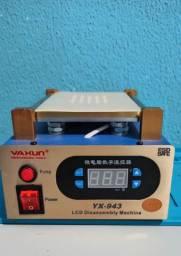 Separadora Yaxun 943 Lcd Touch