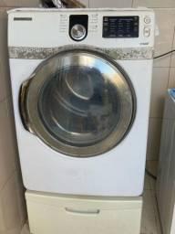 Máquina de secar Samsung