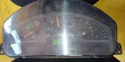 Vendo painel de instrumento do MB Accelo 12V