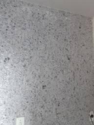 Papel de parede líquido ( novidade)