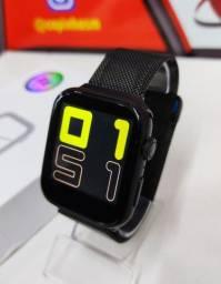 Smartwatch Iwo X6 .