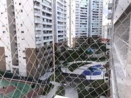 Vendo lindo Apartamento Grand Clube Vila Ema