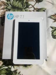 Tablet HP 7.1