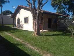 Casa em Araruama independente