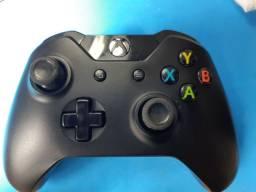 Controle de Xbox one original ( Leia  a Descrição)