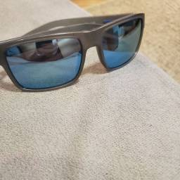 Vendo Óculos de Sol Quikisilver RIDGEMONT.
