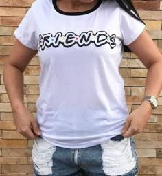 Tshirt por apenas 10 reais