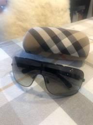 Óculos de sol marca BURBERRY