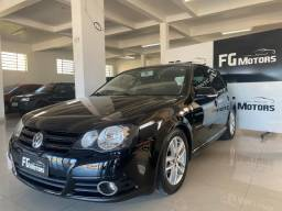 Golf 2012 Sportline Limited Edition Top