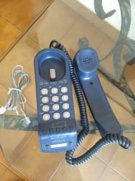 Vendo telefone da Sony.