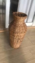 Vasos de ratam