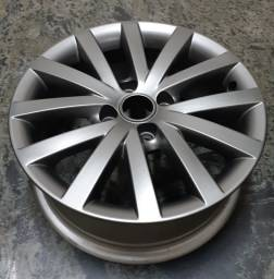 Rodas VW Gol G5
