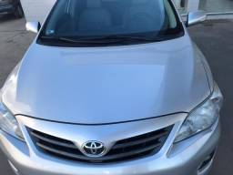 Toyota Corolla 2.0 XEI Ano: 13/14