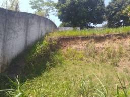 Terreno Unifamiliar Legalizado em Maricá - São Jose do Imbassaí - Manu Manoela