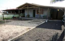 Casa de Alvenaria 100m² próximo ao mar Sc aceita-se troca por Imóvel em Caxias RS