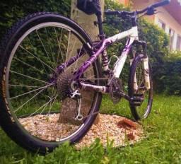 Bicicleta Scott Contessa / Troco por Stand up Sup 10