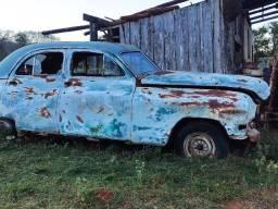 Packard 1949